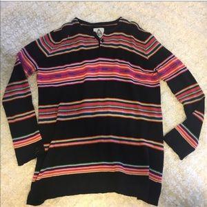 REPOSH .. Unif sweater